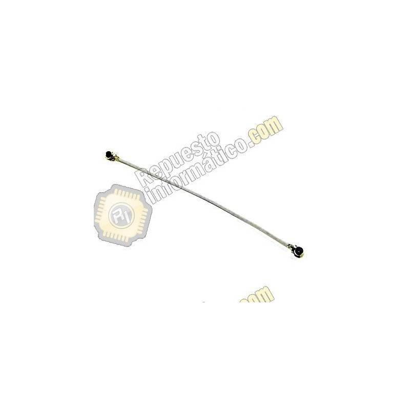 Cable Coaxial para LG Optimus G3 D855