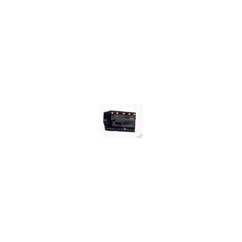 Conector Jack audio LG Optimus G3 D855