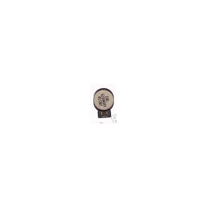 Vibrador para LG Optimus G3 (D855)