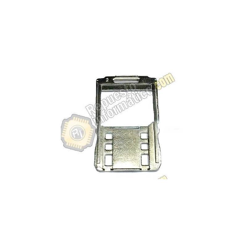 Bandeja Sim Sony Xperia M5 E5603 E5606 E5653