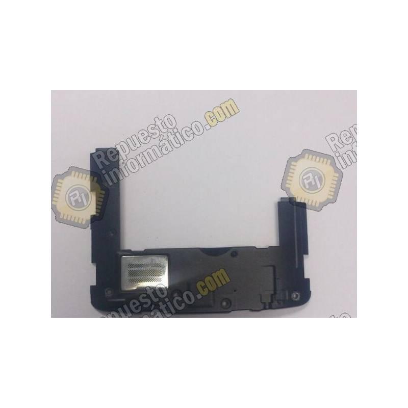 Buzzer Altavoz LG G3 D855 (Negro)