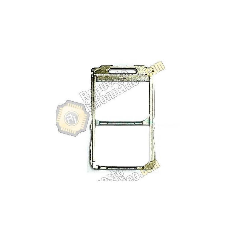 Bandeja SIM Xperia M5 Dual Sim