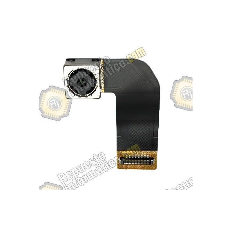 Cámara Trasera Original Sony Xperia M5 E5603