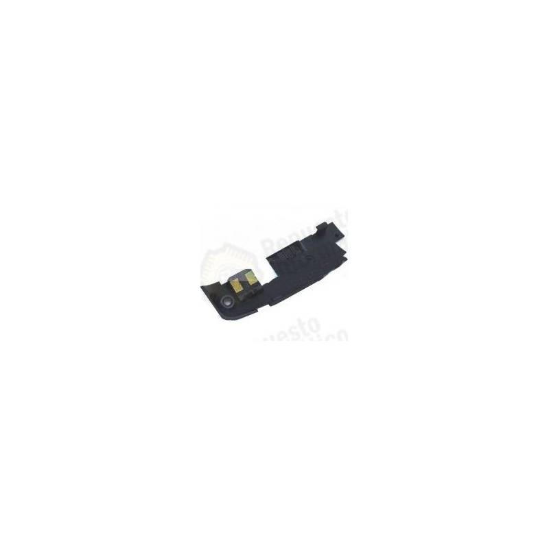 Carcasa Antena Sony Xperia Neo L MT25i
