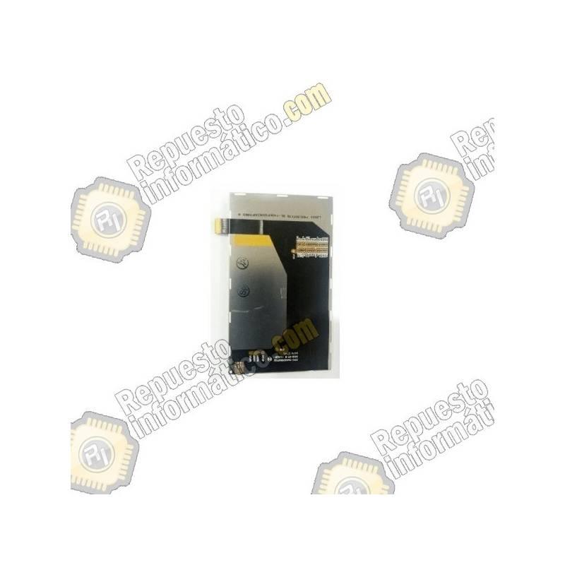 LCD BQ Aquaris 4