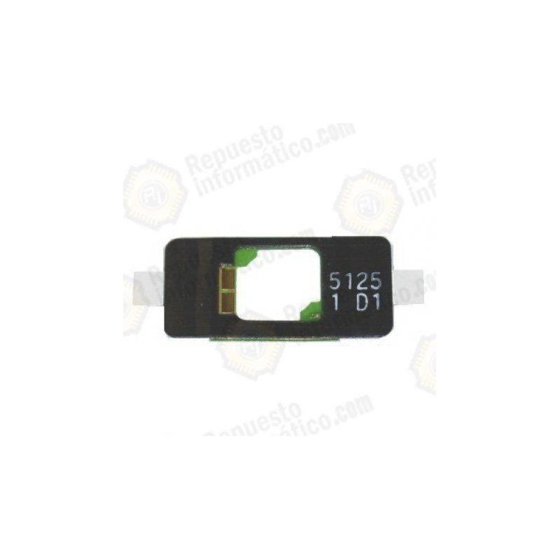 Antena Nfc Sony Xperia P Lt22i