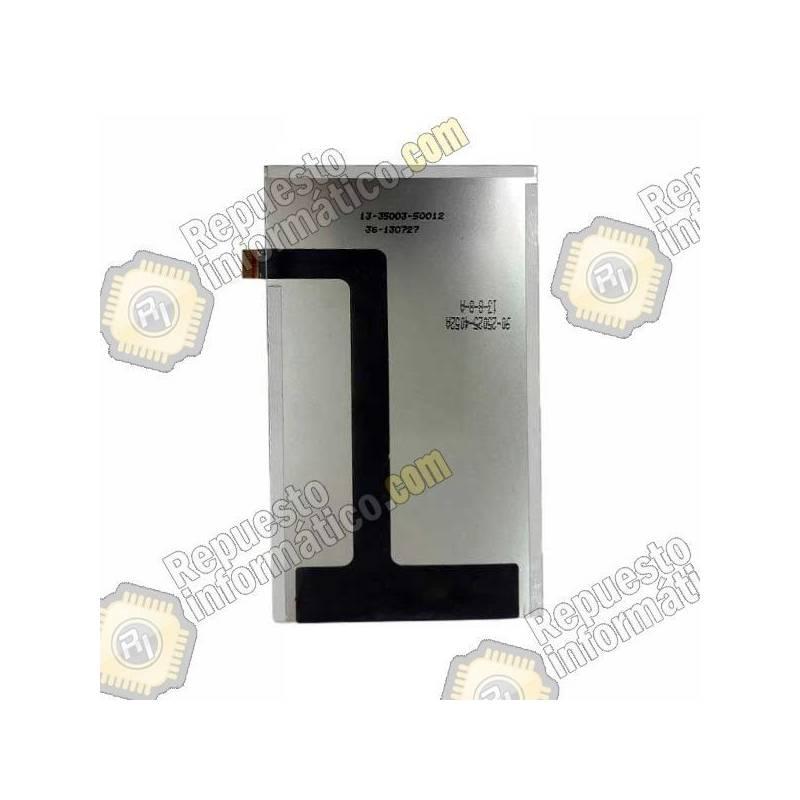 LCD Display para Airis TM520