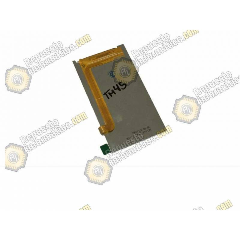 LCD Display para Airis (TM45)