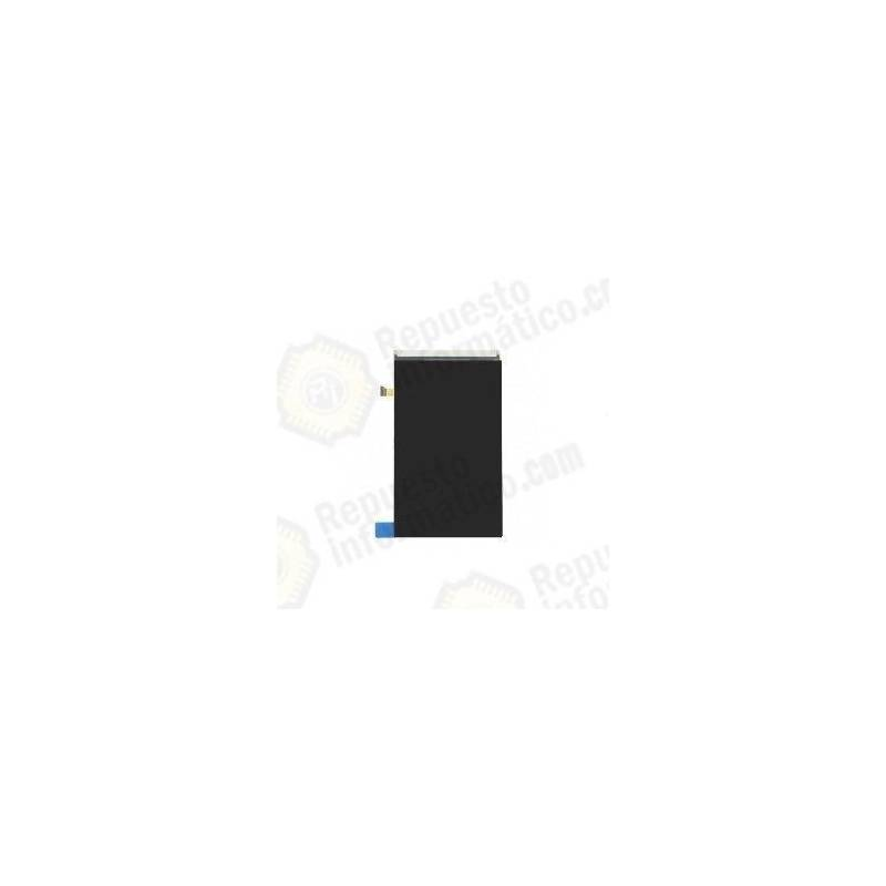 LCD Alcatel V975 vodafone smart 3