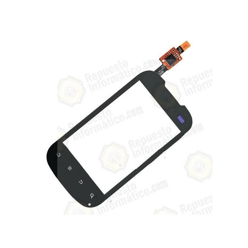 Pantalla Táctil Alcatel V860 Vodafone Smart II
