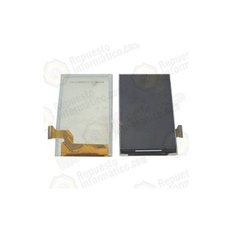Pantalla LCD Display Alcatel V860 Vodafone Smart II , Alcatel OT-918