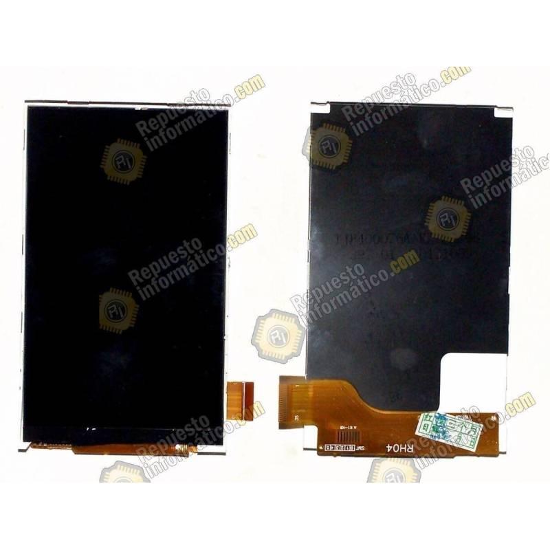 LCD para Alcatel vodafone Smart Mini 4 (V785)