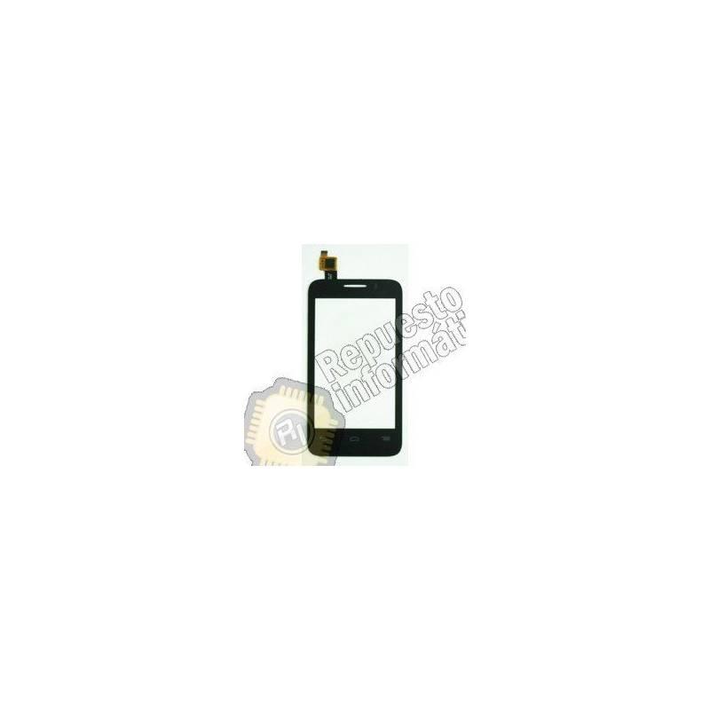 Táctil Alcatel vodafone Smart Mini 4 (V785)