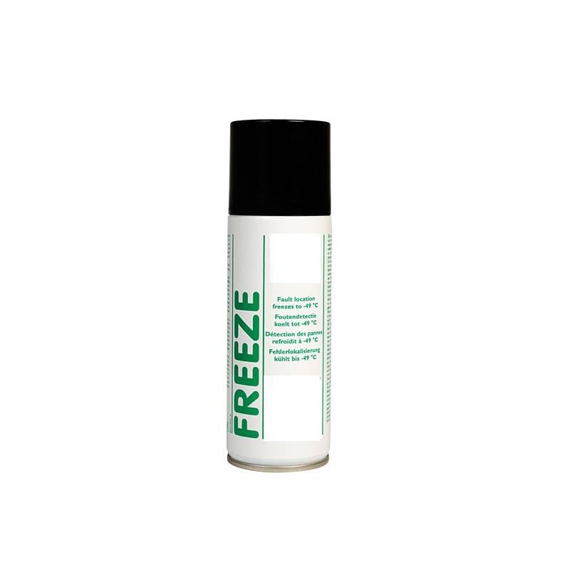 Freeze Spray 65 art 122 600ml