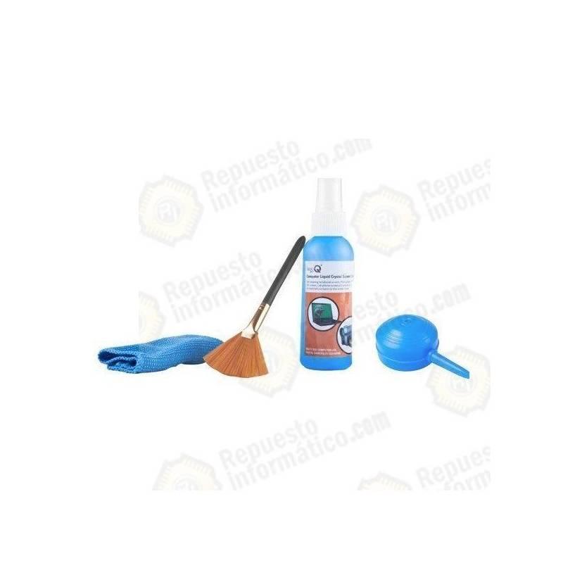 Kit limpiador de Pantallas 30057