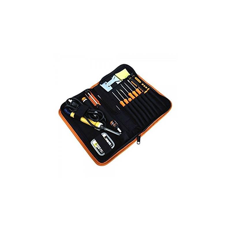 JM-P04 Kit de Reparación de Soldadura. 30W