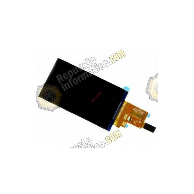 LCD Sony Xperia M C1905 (Swap)