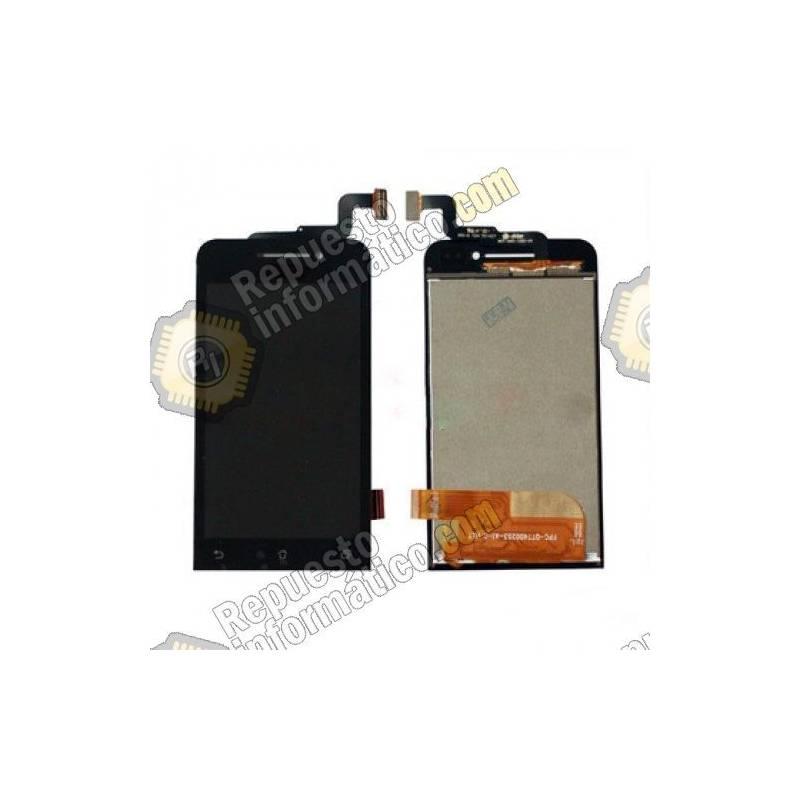 Pantalla (LCD+Táctil) Asus Zenfone 4 A400CG (Negra)