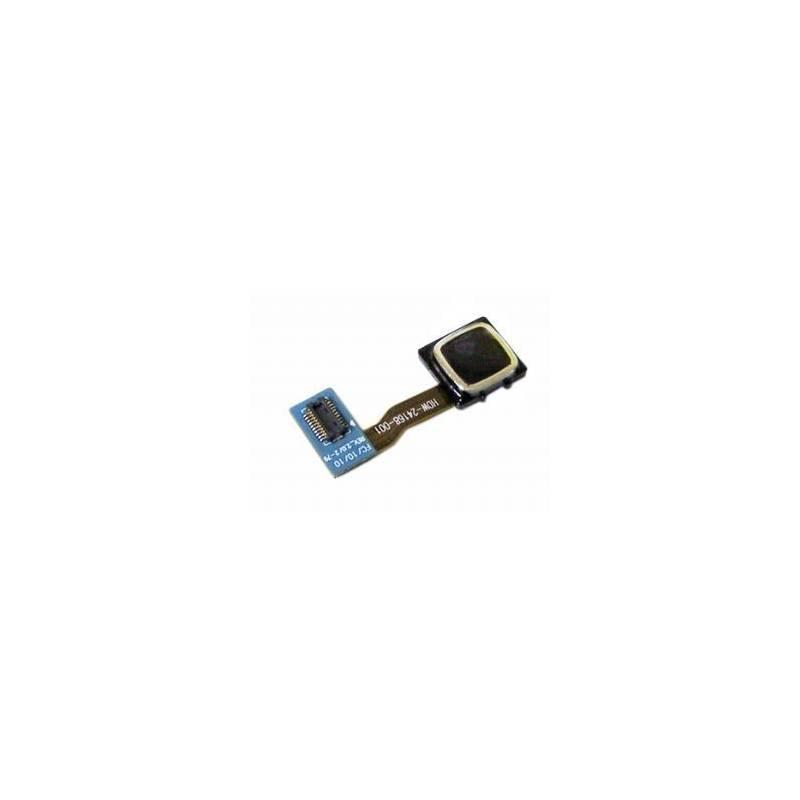 Blackberry 8520 Flex joystick