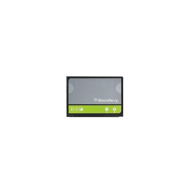Batería Blackberry DX-1