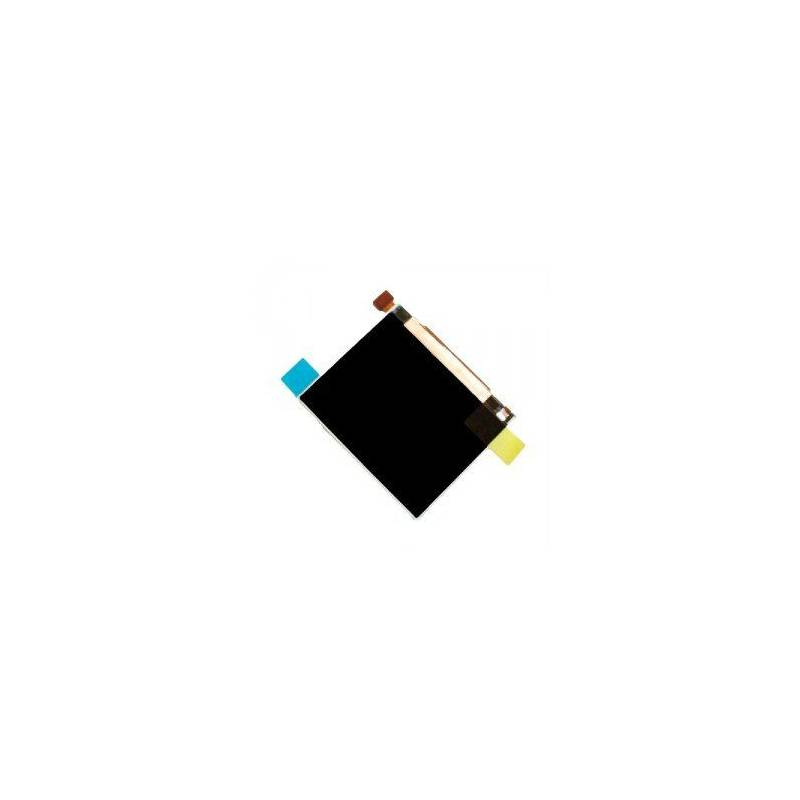 Pantalla LCD Display Blackberry 9360, 9350, 9370 002/111