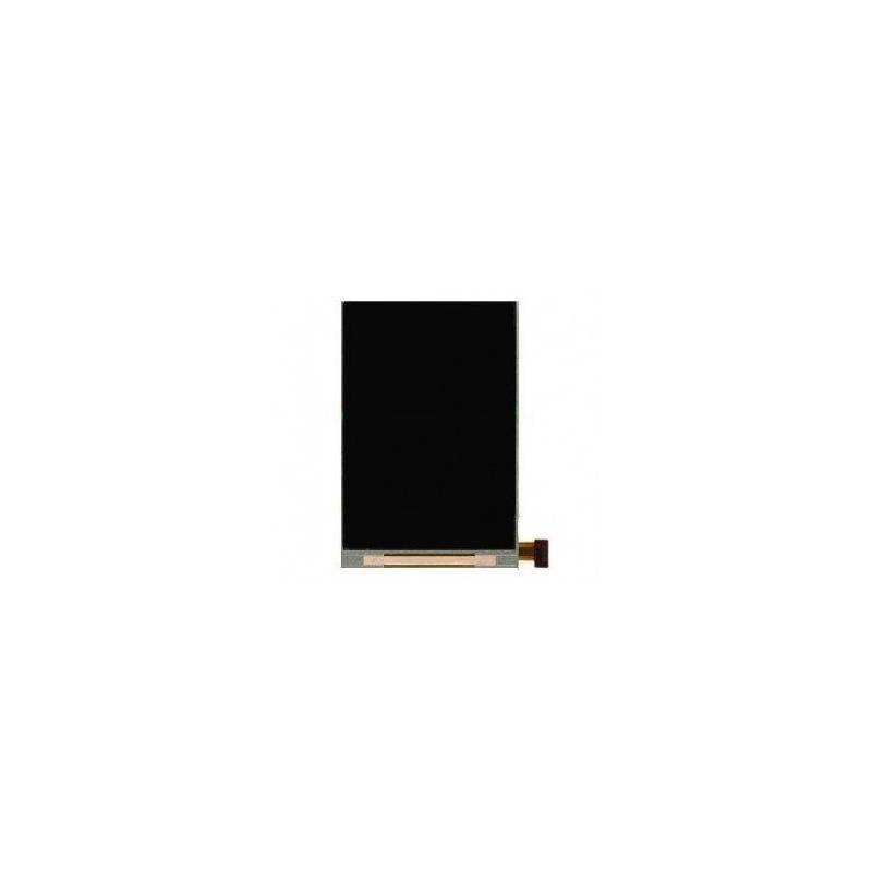 Pantalla LCD Display Blackberry 9380 Curve 003/111