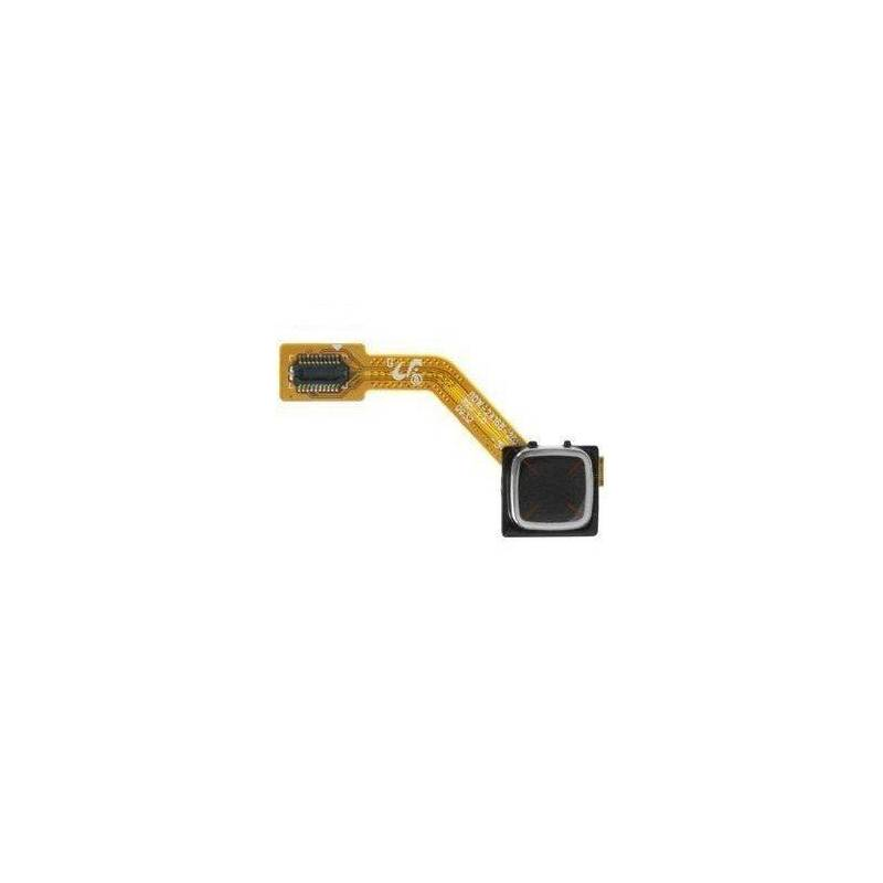Blackberry 9700 9780 Flex joystick optico