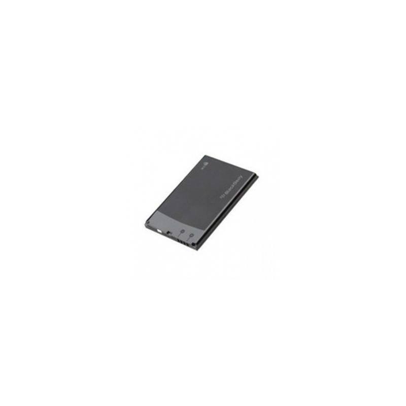 Batería Blackberry 9780