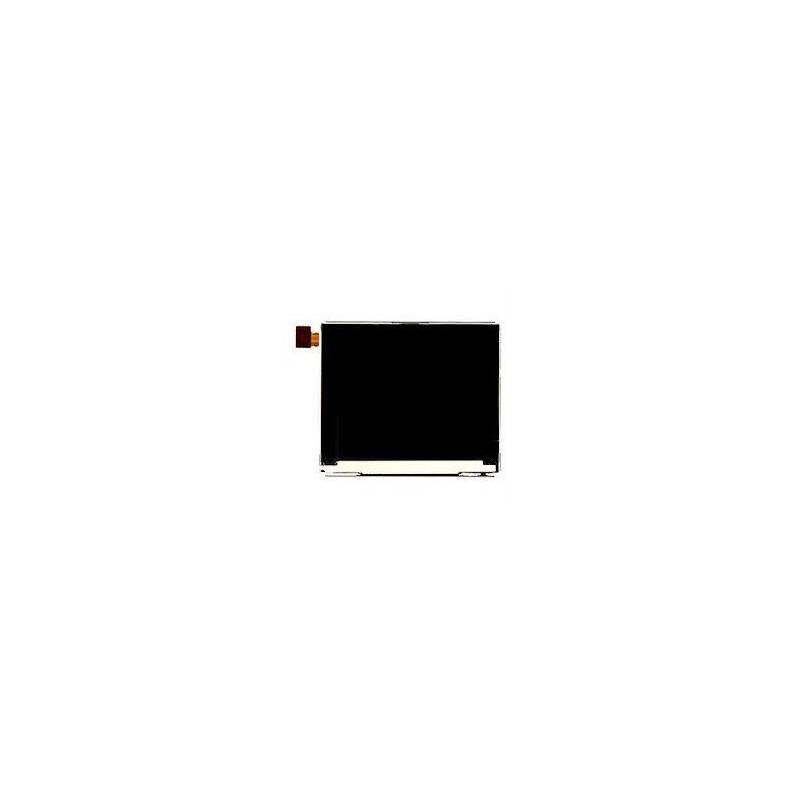 Pantalla LCD de Imagen Blackberry 9790 002/111