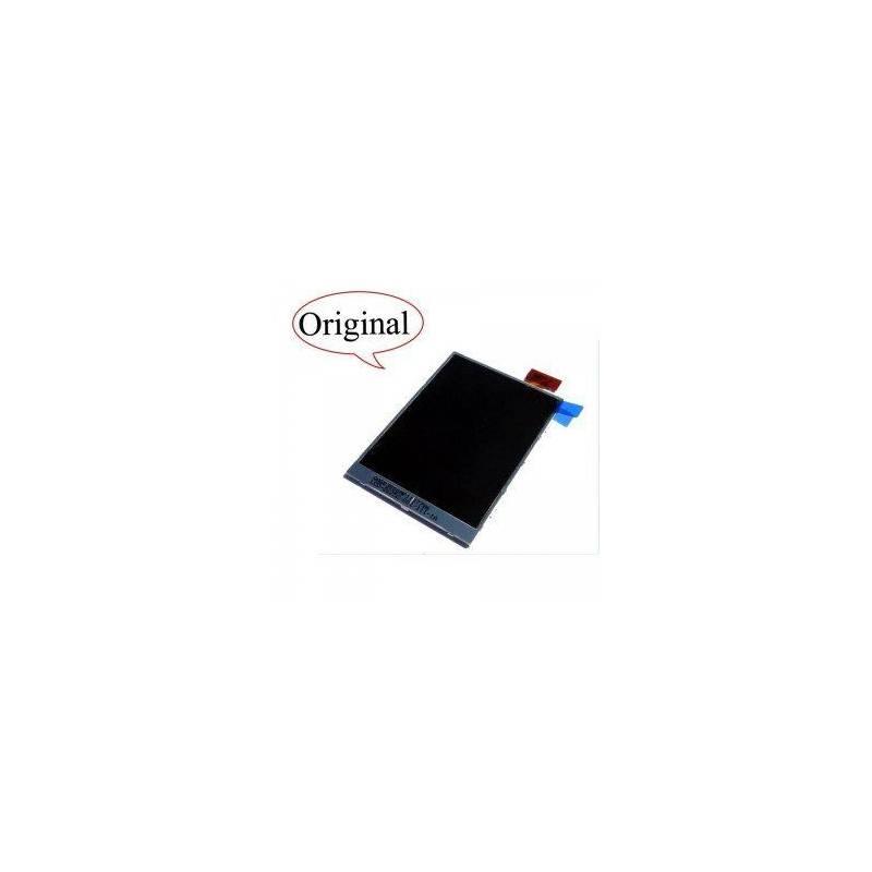 Pantalla LCD Blackberry 9800 toch (001 - 111)