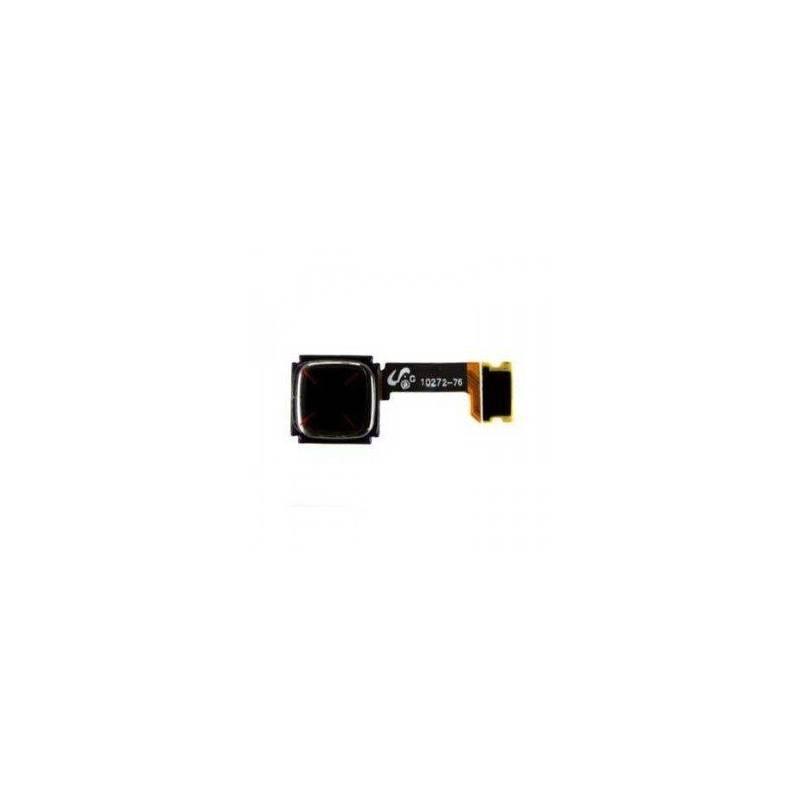 Joystick Blackberry 9800?