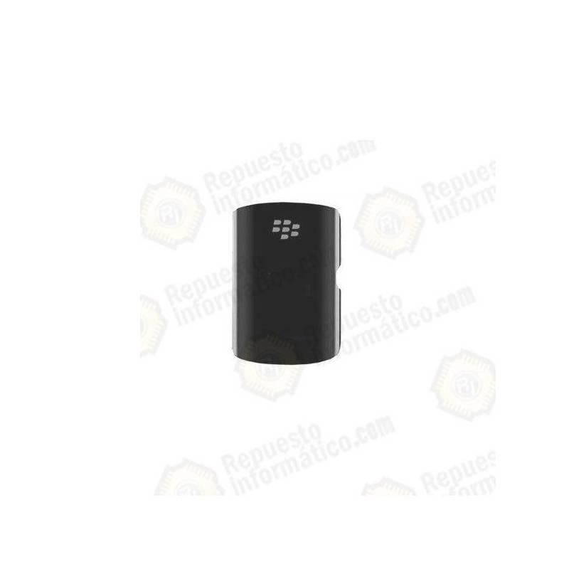 Tapa Trasera Blackberry 9380