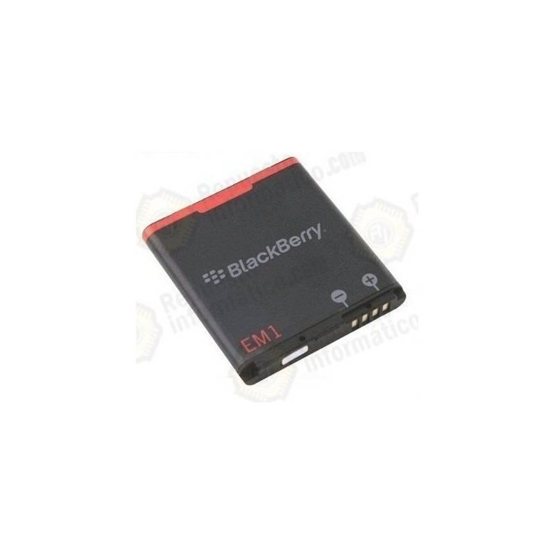 Batería Blackberry EM1