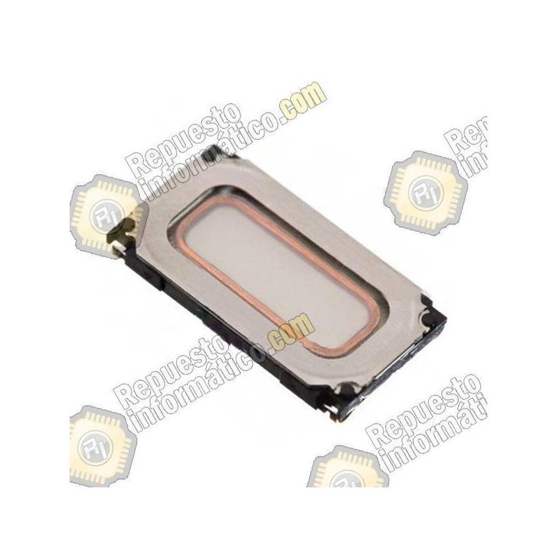 Auricular Blackberry Z10