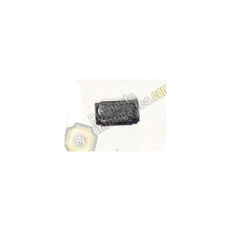Auricular Doogee DG600 (Swap)