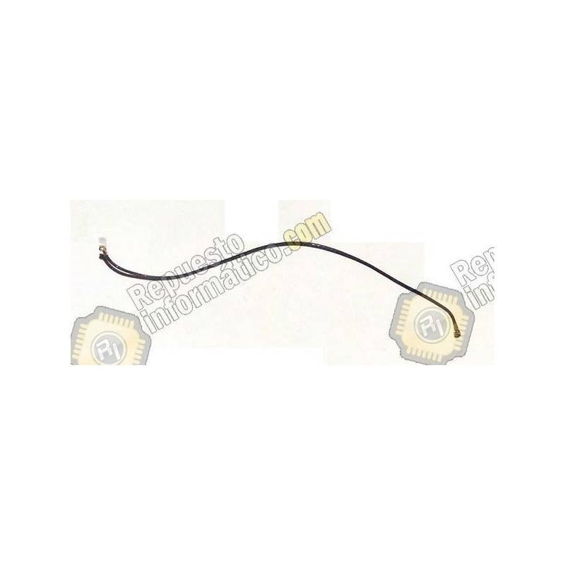 Cable Coaxial Doogee DG600 (Swap)