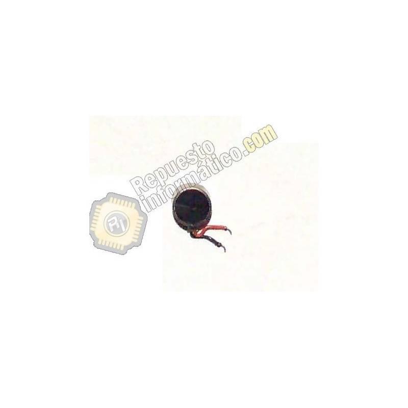 Vibrador Doogee DG600 (Swap)