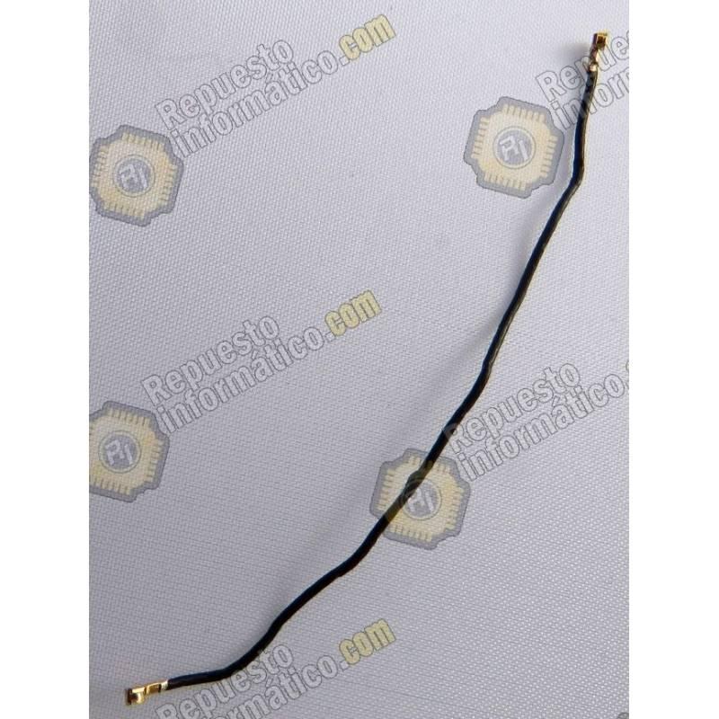 Cable Coaxial Doogee / DG110 (Collo 3) (Swap)