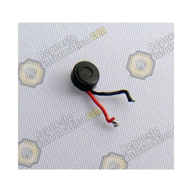 Microfono Doogee / DG110 (Collo 3) (Swap)
