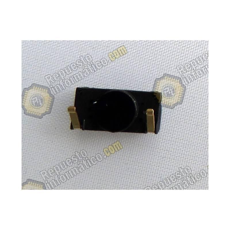 Auricular Doogee / DG110 (Collo 3) (Swap)