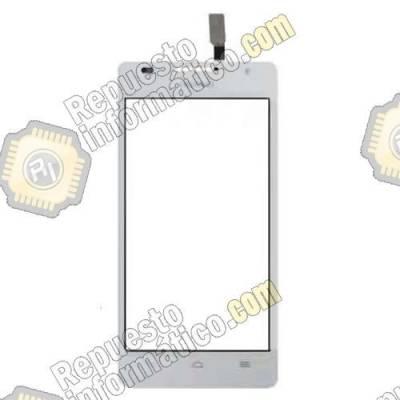 Tactil huawei G526 blanco