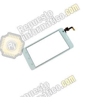 Tactil blanco para huawei ASCEND G620