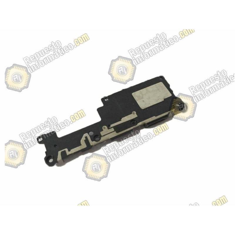 Altavoz Buzzer Huawei P8 Lite