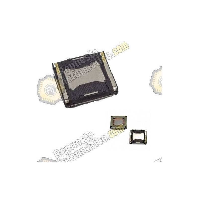 Auricular Huawei Ascend P8 Lite (Swap)