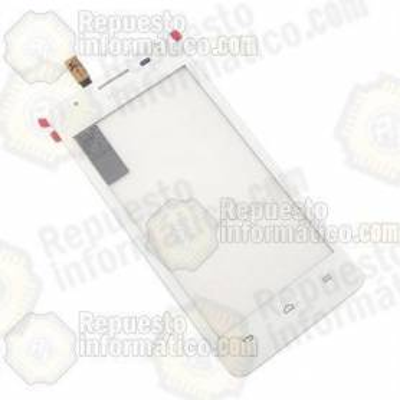 Tactil Huawei Ascend G510 Daytona Blanco