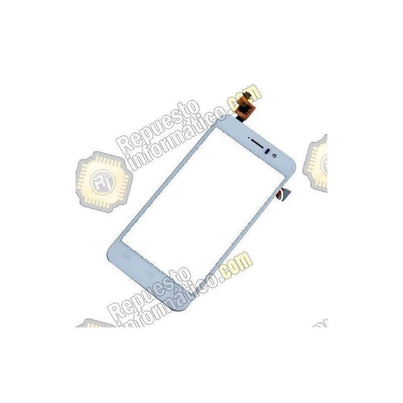 Táctil Blanco para Jiayu G5/G5s
