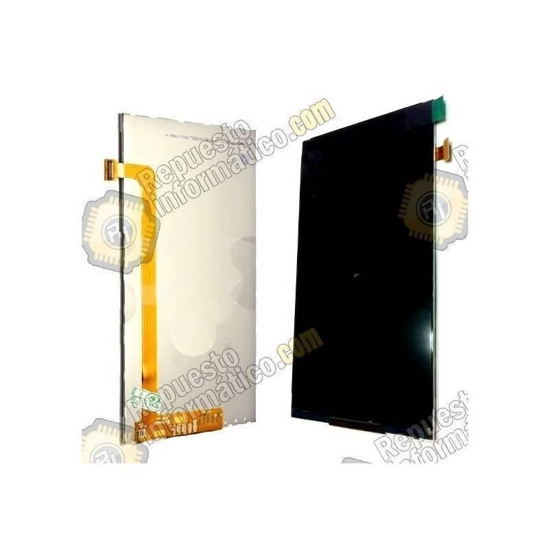 LCD Lenovo A880/A889