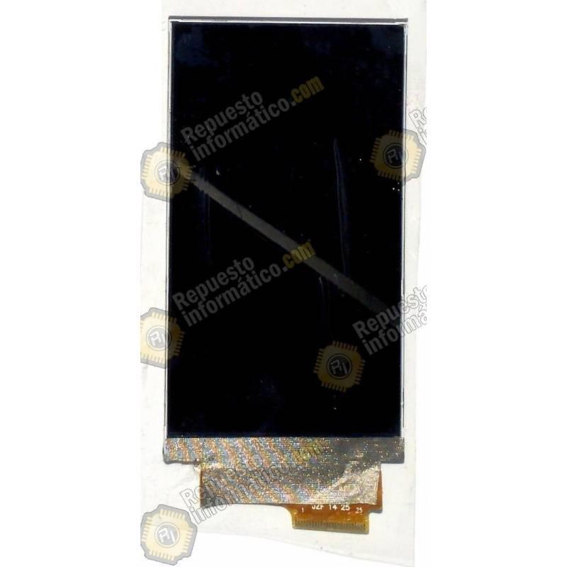 LCD para Szenio / Syreni (45 DC) (Swap)