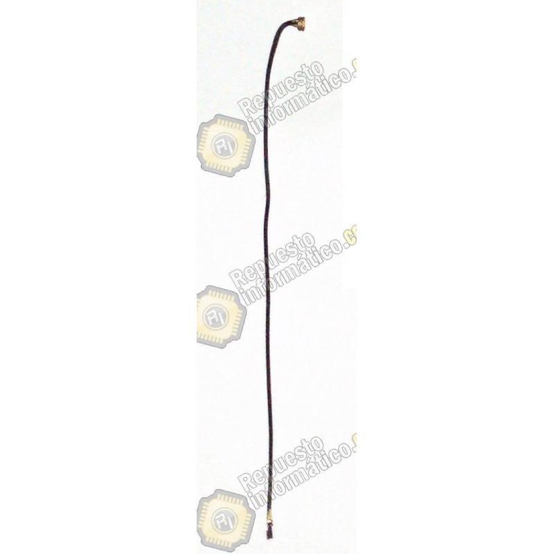 Cable Coaxial Szenio / Syreni (61QHD) (Swap)