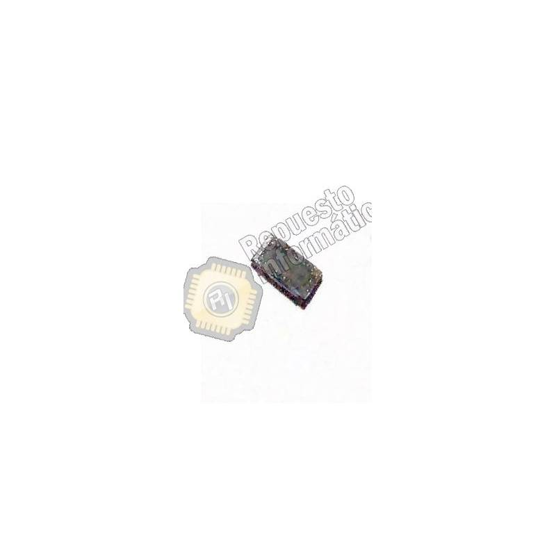 Auricular Szenio / Syreni (61QHD) (Swap)
